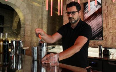 Apprenez à créer des cocktails avec Julien Escot – 22 février